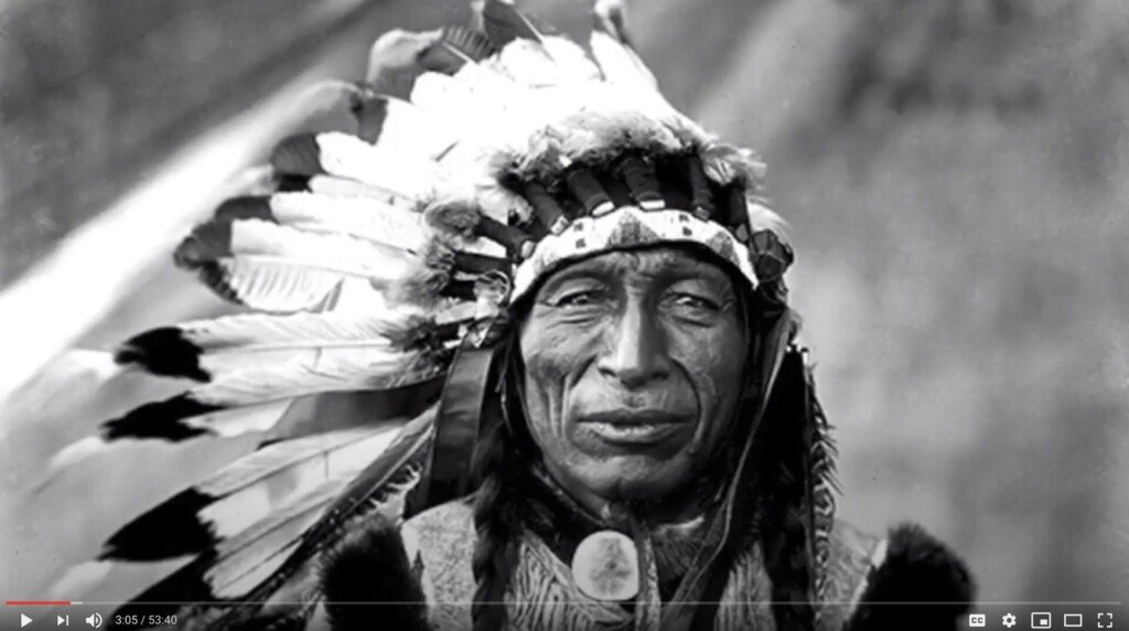 Chief Sealth Documentary