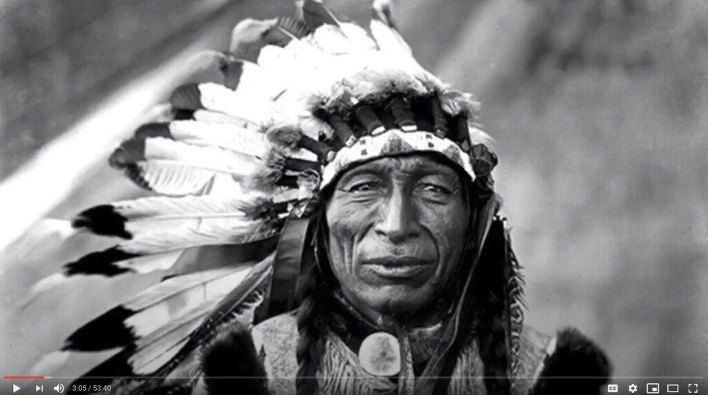 Chief Sealth Documentary