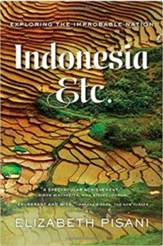 Indonesia Etc.