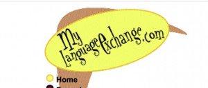 My Language Exchange