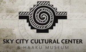 Sky City Cultural Center